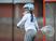 Olivia Klein Women's Lacrosse Recruiting Profile