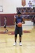 Rasheed Brown Men's Basketball Recruiting Profile