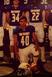 Amancio Martinez Football Recruiting Profile