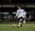 Ryan Yetishefsky Men's Soccer Recruiting Profile