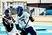 Isaac Fuller Men's Lacrosse Recruiting Profile