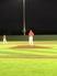 Dominic Wilson Baseball Recruiting Profile