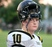Jesse Penter Football Recruiting Profile
