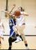 Alexis Conradi Women's Basketball Recruiting Profile