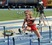 Kerry Kovar Women's Track Recruiting Profile