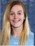 Taylor Gallimore Women's Volleyball Recruiting Profile