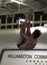 Ross Raatz Men's Diving Recruiting Profile