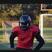 Oumar Hanne Jr Football Recruiting Profile