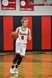 Case Drum Men's Basketball Recruiting Profile