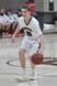 Jaxton Lorenz Men's Basketball Recruiting Profile