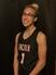 Chloe Deana Ali Boron-Trotter Women's Basketball Recruiting Profile