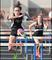 Cecily Taylor Women's Track Recruiting Profile