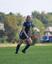 Sydney Calla Women's Soccer Recruiting Profile