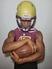 Joshua Rollerson-Williams Football Recruiting Profile