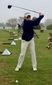 Alexander Walsh Men's Golf Recruiting Profile