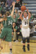 Emerald Russell Women's Basketball Recruiting Profile