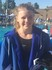 Ashley Savoie Women's Swimming Recruiting Profile