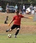 Andrew Prescott Men's Soccer Recruiting Profile