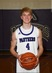 Levi Blankenship Men's Basketball Recruiting Profile