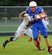 Justin Mackenthbun Football Recruiting Profile