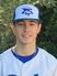 Luke Tanner Baseball Recruiting Profile