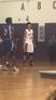 Christopher Hope Men's Basketball Recruiting Profile