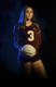 Sophia Maqueira Women's Volleyball Recruiting Profile