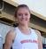 Abigail Smith Women's Track Recruiting Profile