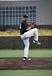 Ray Guereca Baseball Recruiting Profile
