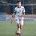 Salvatore Avitabile Men's Soccer Recruiting Profile