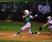 Noah Diaz Baseball Recruiting Profile