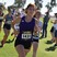 Cassandra Ogburn Women's Track Recruiting Profile
