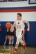 Braden Rostad Men's Basketball Recruiting Profile