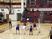 Gabe Key-Hirmann Men's Basketball Recruiting Profile