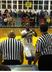 David Lockett Men's Basketball Recruiting Profile