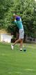 Conner Bross Men's Golf Recruiting Profile