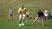 Garrison Spangler Men's Soccer Recruiting Profile