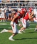 Jack McHugh Football Recruiting Profile