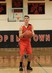 Parker Robinson Men's Basketball Recruiting Profile