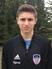 Jacob Gajewski Men's Soccer Recruiting Profile