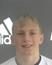 Johnathon Bolton Football Recruiting Profile