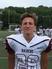 Taylor Margolis Football Recruiting Profile