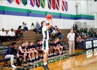 Grant Baker's Men's Basketball Recruiting Profile