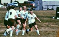 Emma Gulker's Women's Soccer Recruiting Profile