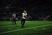 Jeramiah Donahue Football Recruiting Profile