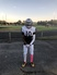 Jakai Bryan Football Recruiting Profile