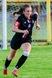 Ella Schad Women's Soccer Recruiting Profile