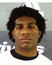Jc Coleman Football Recruiting Profile