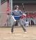 Derek Jackson Baseball Recruiting Profile