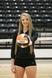 MacKenzie Mordecai Women's Volleyball Recruiting Profile